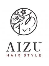 アイズ 海老名(AIZU)
