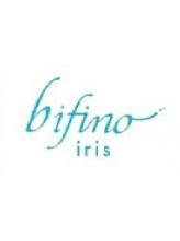 ビフィーノ イーリス 川西店(bifino iris)