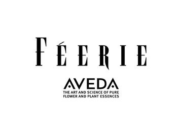 フェリー 有明ガーデン店(FEERIE)(東京都江東区/美容室)