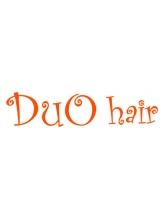 デュオ ヘアー エクステンションズ 心斎橋店(DuO hair Extentions)