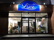 ヘアー ルーム ルーチェ(hair room Luce)