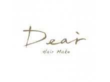 ディアー(Dear)