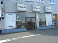 ヘアークラブモック 札内店(MOCK)