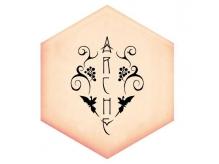 アルシュ 浦和(arche)