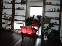 グラッシー カフェ(grassy cafe)の詳細を見る