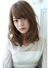 ☆AVANCE☆シナモンセミディ .52