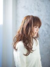 ピュア冬髪ミディ by premier models☆ .4