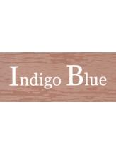 インディゴ ブルー 茂原店(INDIGO BLUE)