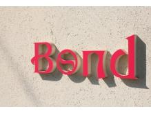 ボンド(Bond)
