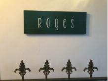 ロジス(Roges)