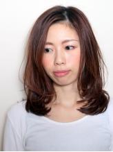 髪の傷み・くせに悩んでいる方にオススメのヘナ★自然の力で髪を健やかに、そしてツヤ髪へ導きます♪