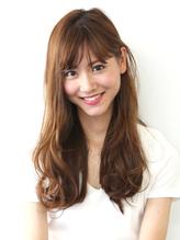 抜け感*小顔ロングスタイル 【HAIR MAKE UNION】.37