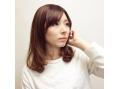 ベース ヘア ケア サロン(base hair care salon)(美容院)