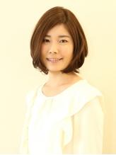 【愛甲石田駅徒歩3分】忙しい日常を過ごす大人女性にピッタリ!再現性◎のスタイルで時短とキレイを実現♪