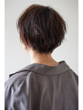 ~2018 HUMAN guest collection~ 11《HUMAN 練馬・豊島園》.18