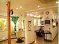 マハロ MAHALO hair ID salon