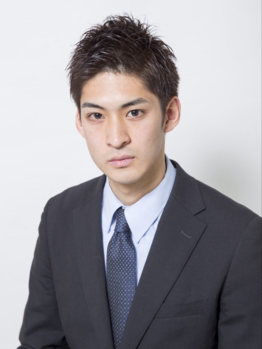 ヘアー モボ イチヨンイチ(Hair MOBO 141)