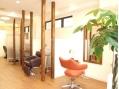 ブリリアント ヘアー アトリエ(brilliant hair atelier)