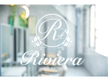 リヴィエラ 巣鴨店(Riviera)の詳細を見る