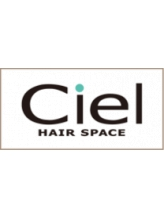ヘアースペース シエル(Hair Space Ciel)