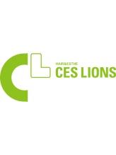 セリオン 調布 つつじヶ丘 調布店(CES LIONS)