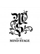 マインドステージ(MIND STAGE)
