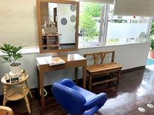 美容室 ワイワイ(yy)の写真