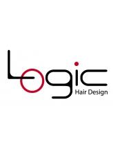 ヘアーデザイン ロジック(Hair Design Logic)