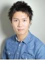 【香椎駅前】キャンペーン価格☆メンズカット¥4320→キャンペーン¥2700に♪(シャンプー料金は+¥540)