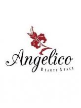 アンジェリコ 自由が丘店(Angelico)