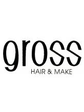 グロスシーループユナイテッド(GROSS C-LOOP UNITED)