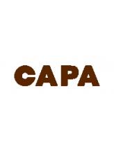 キャパ 秦野(CAPA)
