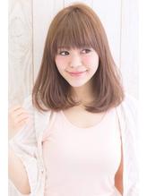neolive ora 縮毛矯正×毛先ワンカール.12