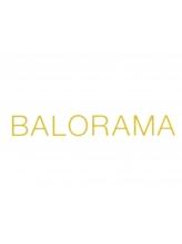 バロラマ(BALORAMA)