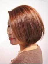 【エイジングケアスパ】アロエなどの天然成分たっぷりのジェルスパが人気♪頭皮から健康でキレイな髪を―