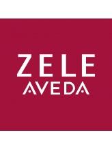ゼルアヴェダ ららぽーと柏の葉(ZELE AVEDA)