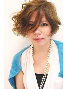 大人の階段のぼる夏‥プリンセスの予感☆ (Chae)