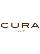 クーラヘア(CURA HAIR)