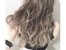 エメールヘア(aimere hair)の詳細を見る