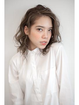 【elk by cotton平塚】ネオウルフ☆