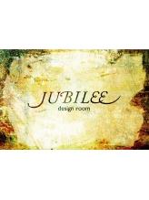 ジュビリー デザインルーム(JUBILEE design room)