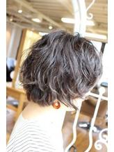 ハイライト+デジタルパーマ.29