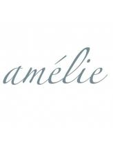 アメリ(amelie)