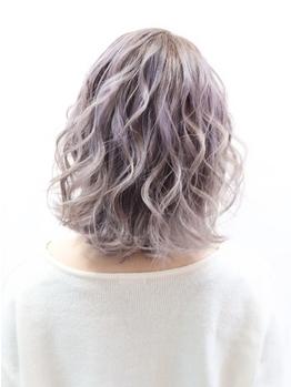 ヘアドゥ セカンド トリップ 北ニジュウヨン条店(hair do SECOND TRIP)