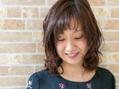 クレールフォーヘア(creer for hair)(美容院)