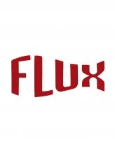 フラックス(FLUX)