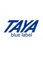 タヤブルーレーベル イトーヨーカドー八千代店(TAYA blue label)