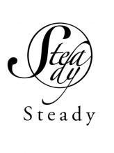 ステディー(Steady)