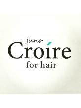 ユノクロワール(juno Croire)