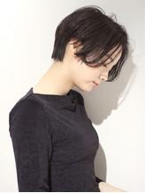 【K-two】横顔もキレイな小顔ショートボブ.20